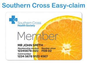 southern-cross-easy-claim
