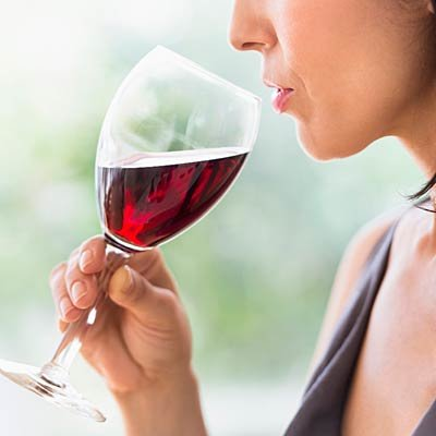 Surprising Foods & Drinks That Can Harm Your Teeth